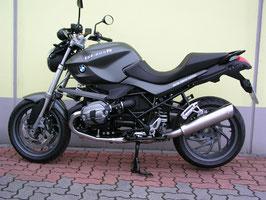 R1200R EVO V Slip-on