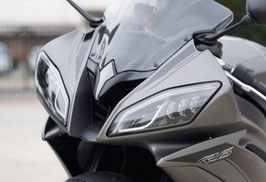 YZF-R6 08-16 LED Headlight V3