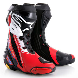 Victory Supertech R Boot