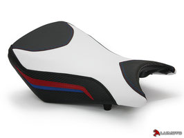 Technik S1000RR 12-14 Rider