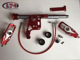 L74 YZF-R1 15-18