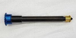 FFR  YZF-R1 15-18 クイックリリースキット Front