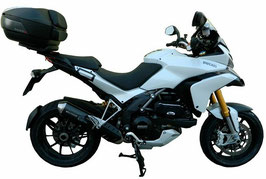 MULTISTRADA 1200 EVO3 Slip-on