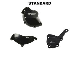 S1000RR 15-18 Case cover SBK