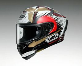 X-Spirit III Marquez Motegi
