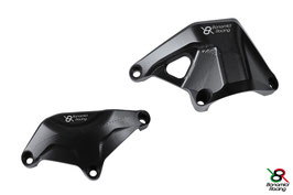 F3 / Brutale / Rivale 675/800 10-17