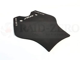 YZF-R6 2017 Embossed seat pad