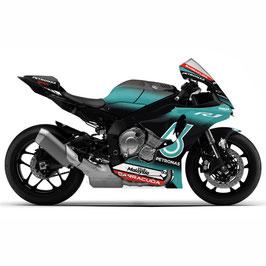 YZF-R1 15-19 MotoGP 2019 PETRONAS