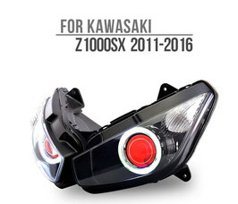 Ninja 1000 11-16 Headlight