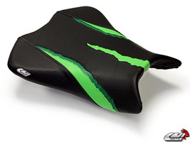 ZX-6R 09-12 Monster Edition Rider