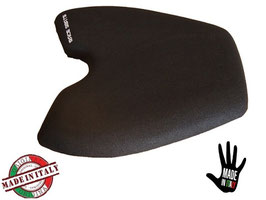 Superduke 1290 Racing seat pad
