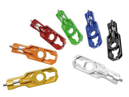ZX10R 16-18 Chain adjuster