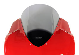 PANIGALE 959 1299 Racing Screen