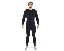 Elite Dyneema Suit