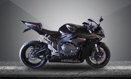 CBR1000RR 04-07 WILLY MADE Full-systemn