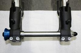 FFR GSX-R600/1000 クイックリリースキット Front