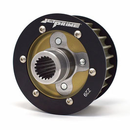 Sprocket for T-MAX 530