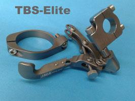 TBS-ELITE