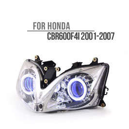 CBR600F4I Headlight