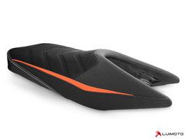 DUKE 125 250 390 17-19 R Rider