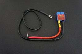 Battery Harness for ZX10R
