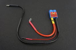 Battery Harness for CBR600RR 14-16