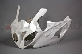 Race fairing S1000RR 09-11 Endurance