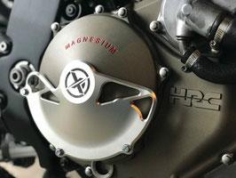 Racetorx Honda RC51 クラッチプロテクター