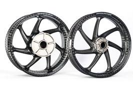 TKCC Style 1 S1000RR 19-20