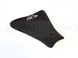 YZF-R3 Racing Body seat pad