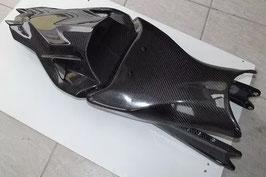 S1000RR 09-11 Carbon リアセクションキット