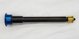 FFR  YZF-R6 17-18 クイックリリースキット Front