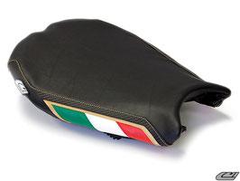Team Italia 848 1098 1198 Rider