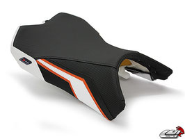 Z1000 10-13 Team Kawasaki Rider