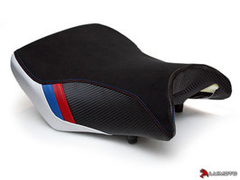 S1000R Motorsports Comfort Rider