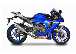SPARK YZF-R1 15-21 FORCE 3/4KIT