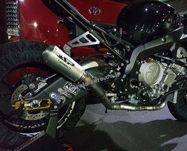 S1000RR MotoGP Full system