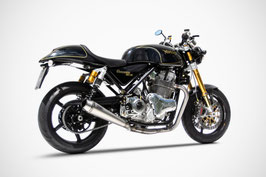 ZARD NORTON COMMANDO 961 SE FULL KIT
