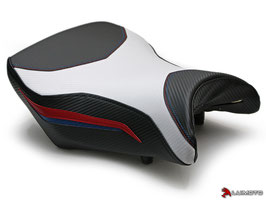 Technik S1000RR 09-11 Comfort Seat Rider