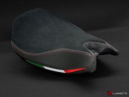 Team Italia DP PANIGALE 899 13-15 Rider