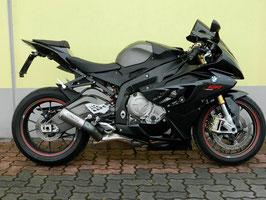 S1000RR/S1000R MotoGP Slip-on