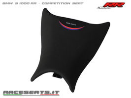 S1000RR 09-11 Competition line