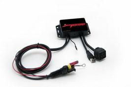 Power Module kit