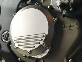 Racetorx Honda RC51 クラッチカバー