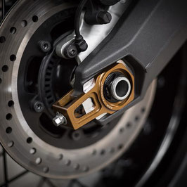 Chain Adjuster 'Precision'