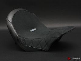 X-DIAVEL 16-19 Diamond Rider