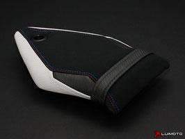 Motorsports S1000RR 15-18 Passenger