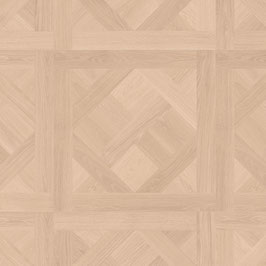 Sample - UF1248 Versailles Wit Geolied