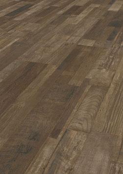Sample | Premium 038 | Bali Driftwood