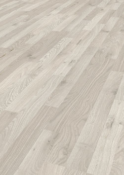 Sample | Premium 8463 | Sea Breeze Oak